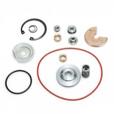 Turbo Rebuild Kit for Toyota CT20 CT26 3SGTE 7MGTE Turbocharger