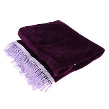 Piano Keyboard Anti-Dust Cover Piano Cover for 88 Key Electronic Piano #2