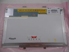 "15,4"" Display - Samsung LTN154X3-L01 - Non-Glossy"