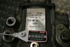 Einspritzpumpe Bosch 0470504011 0986444012 Opel