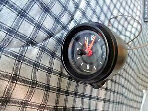 las mejores ofertas en relojes de tablero para ford escort ebay relojes de tablero para ford escort