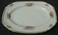Serving Platter - John Maddock & Sons Ltd