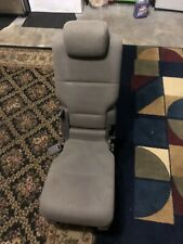 Left Middle Honda Genuine 81731-TK8-A41ZA Seat Cushion Trim Cover