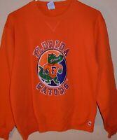Vintage Russell Florida Gators sweatshirt Medium