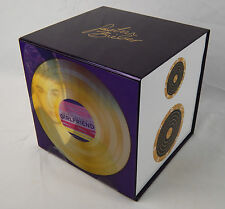 Justin Bieber's Girlfriend Gift Set Perfume, Body Lotion, Body Wash New in Box