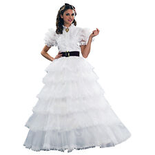 Rubie's Scarlett Southern Belle Women's Halloween Costume Size Medium