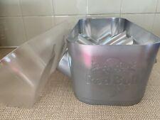 More details for red bull v6 engine ice bucket pub bar man cave alluminium