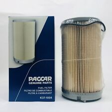 paccar in Filters | eBay