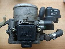 ALFA ROMEO 146  1,8 TS 103kW Drosselklappe 60NCFL / 0280140553
