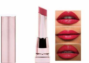 Maybelline Color Sensational Shine Compulsion Lipstick , Magenta Affair, 0.1oz