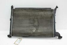 2005 MINI (BMW) R50/R53 1598cc Petrol Manual Radiator Rad Pack 17107535902