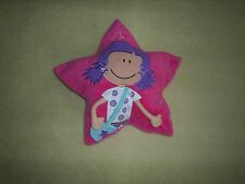 Childs cushion