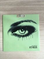 Baustelle - Charlie Fa Surf - CD Single PROMO - 2008 Sigillato