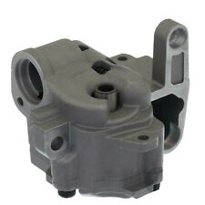 Pompe à Huile Audi A3 A4 A5 A6 Q5 TT Alhambra Exeo 2.0 TDi 3G115105G 03G115105H