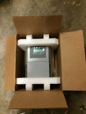 Solarbridge Spm-103-Et Power Manager - Brand New in Original Packaging 6 of 40