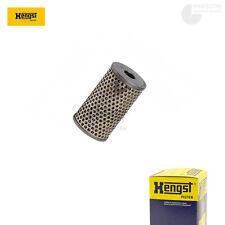 Ölfilter Filtereinsatz E10H02 Hengst für Iveco Daily 1 2 3 Mercedes T2L Vario