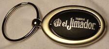 el Jimador Tequila - Key Chain...Spinning Logo...NEW