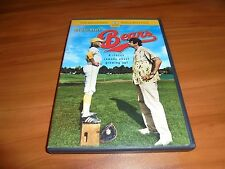 The Bad News Bears (DVD, Widescreen 2002) Tatum O'Neal, Walter Matthau Used