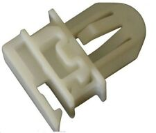 OEM 11561829 Grille Retainer Clip Plastic for 06-10 Hummer H3 09-10 H3T