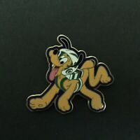 WDW - Mission Space Series Pluto Disney Pin 23516
