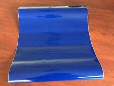DC 200-2890  Gloss Marine Contact Shelf Cover' 45cm x 5m German Made