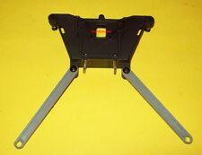 Traxxas Rustler Bandit Stampede Rear Shock Tower Body Mount Camber #3638 3641A