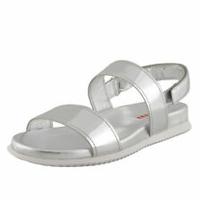 48bdd1c70 PRADA Women s Patent Leather Sandals and Flip Flops for sale