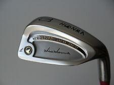 HONMA® Ladies Single Iron New-LB280 M40 #10