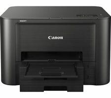 CANON MAXIFY IB4150 WIRELESS INKJET PRINTER NEW SEALED