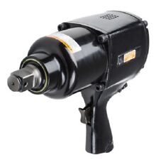 Bahco BP405, 1 in Compact, Air Impact Wrench, 11.8kg