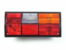 VW Bus T2 T3 Bus Rückleuchte Rechts Rückfahrlicht Schlußlicht Heckleuchte NEU