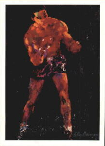 1991 Kayo Boxing Collector Card #s 1-250 (A4757) - You Pick - 10+ FREE SHIP