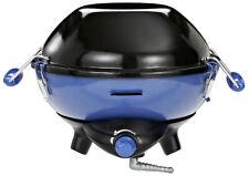Campingaz Party Grill® 400 R Campingkocher