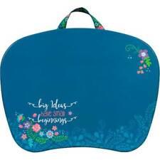 LapGear - MyStyle Lap Desk - Big Ideas
