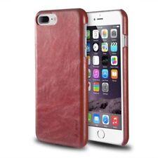 Fundas Para iPhone 7 Plus de piel para teléfonos móviles y PDAs
