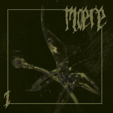 Mære – I (CD)
