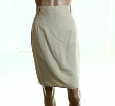 Secretary/Geek 1990s Vintage Skirts for Women
