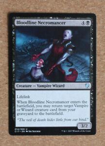 Bloodline Necromancer - magic the gathering mtg commander