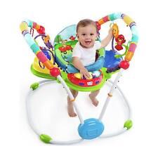 93811e21c Baby Einstein Baby Toys (0-12 Months) for sale