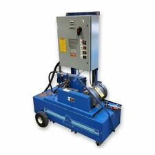 Adf Systems 75hp Portable Pressure Washer Model M3000