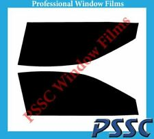 PSSC Pre Cut Front Car Window Films For Volvo C70 Coupe 1997-2005