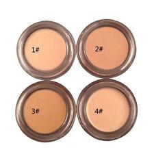 Cream Concealer Highlighter Camouflage Contour Make Up Dark Circle Concealer