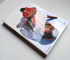 Rare Japan R2 2 DVD AKIRA DTS Sound Ed. PIONEER, Katsuhiro OTOMO Exclusive Cover