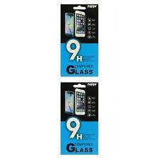 2x Samsung Galaxy J5 Panzerglas - Displayschutzfolie Panzerfolie Displayfolie 9H