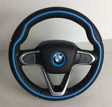 Steering Wheel for Kids Child's BMW Electric Car