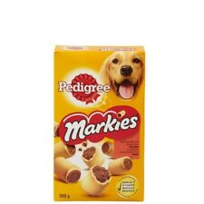 Pedigree MARKIES 500 gr