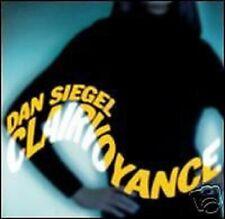 Dan Siegel - Clairvoyance *Brian Bromberg*