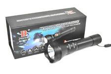ds Torcia Led BL-962-T6 Cree T6 Flashlight Impermeabile Subacquea Escursioni hsb