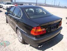 * 01 to 05 Bmw 325i 330i 328i 330xi heated rear windshield back glass Oem