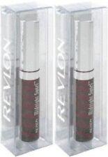 Revlon Limited Edition Midnight Swirl Lip Lustre #065 SHOCK-OLATE (Pack of 2)
